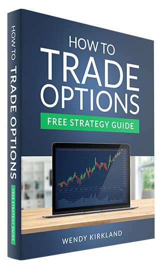 Easy way to understand options trading
